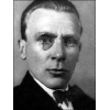 miniatura Mikhail Bulgakov and his epoch today